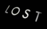 Lost Logo-1